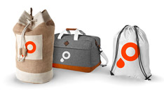 Bolsas, mochilas y fundas